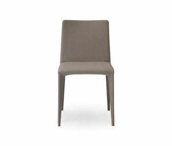 Filly by Bonaldo   Chairs
