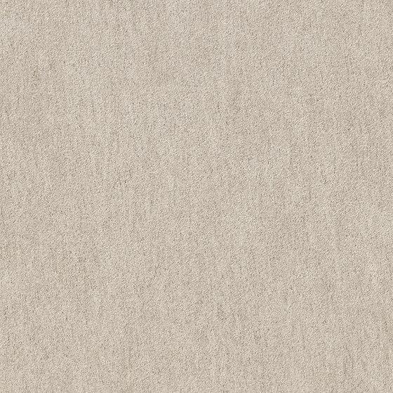 Magma Crema Bocciardato di INALCO | Piastrelle ceramica