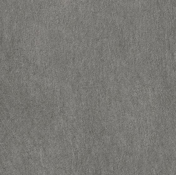 Magma Gris Bocciardato di INALCO | Piastrelle ceramica