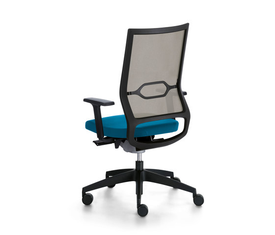 quarterback M60 by Sedus Stoll | Office chairs