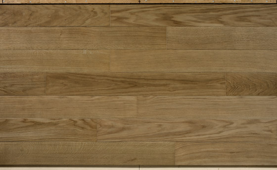 5 mm | D04 by Itlas | Wood flooring