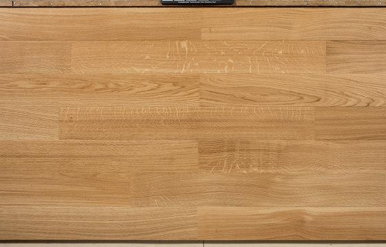 5 mm | D05 by Itlas | Wood flooring