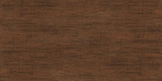 Oxide Corten Naturale di INALCO | Piastrelle ceramica