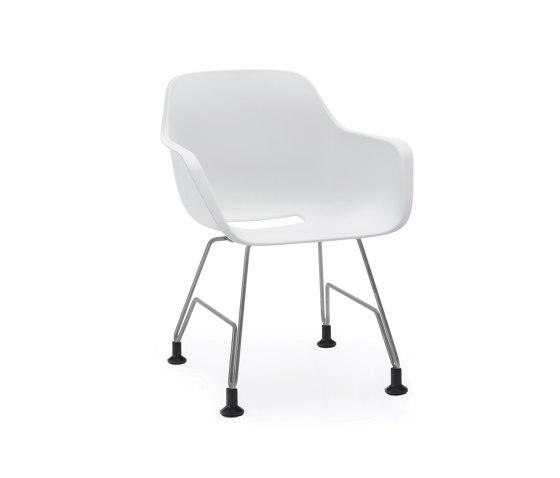 Captain's Paw Chair de extremis | Sillas