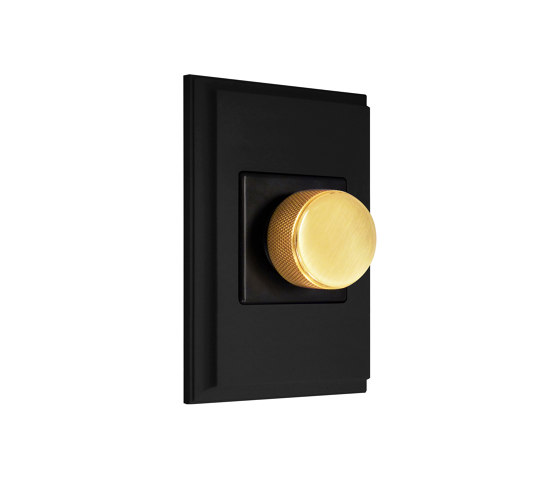 Marco | Rotary Switch by FEDE | Rotary switches