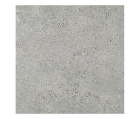 Nanoevolution Grey by Apavisa | Ceramic tiles