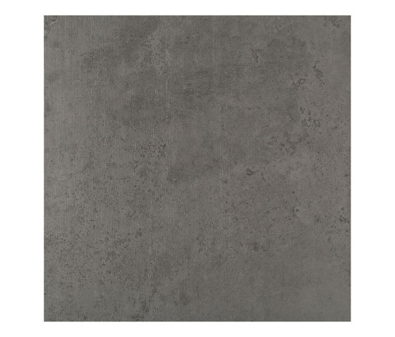 Nanoevolution Anthracite by Apavisa | Ceramic tiles
