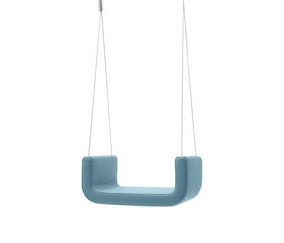 ME&U by SOFTLINE | Swings
