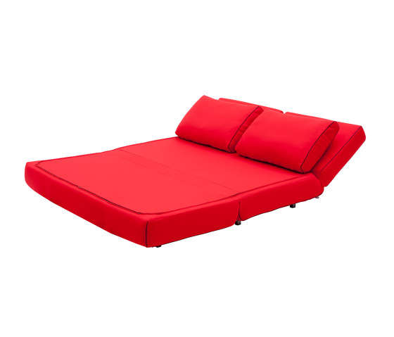 CITY Sofa Bed by SOFTLINE | Sofas