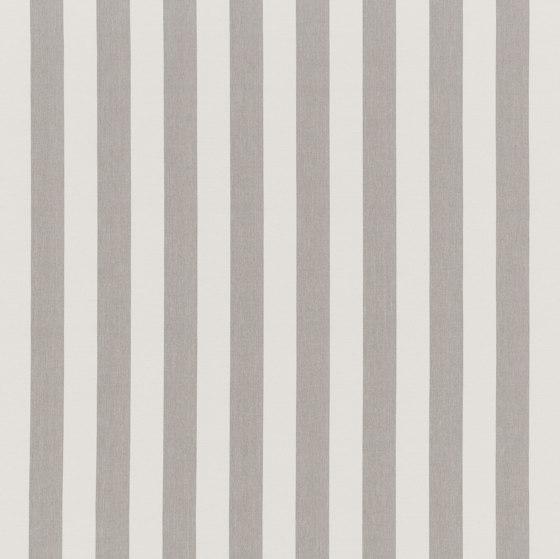 Nizza-Stripe - 48 cappuccino di nya nordiska | Tessuti decorative