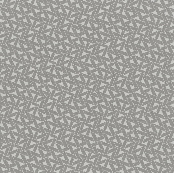 Positano - 61 silver de nya nordiska | Tejidos decorativos