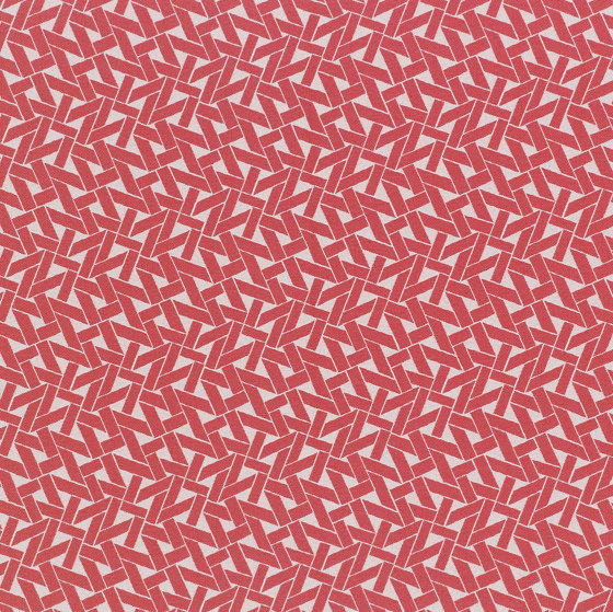 Positano - 67 red by nya nordiska | Drapery fabrics