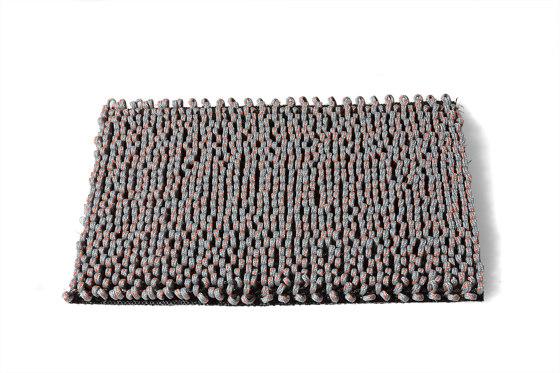 Beaufort 440040 de Carpet Sign | Alfombras / Alfombras de diseño