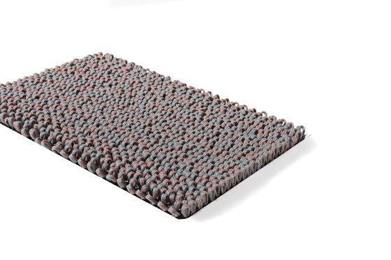 Beaufort 440040 di Carpet Sign | Tappeti / Tappeti design