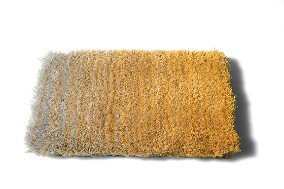Caméléon 330050 de Carpet Sign | Alfombras / Alfombras de diseño