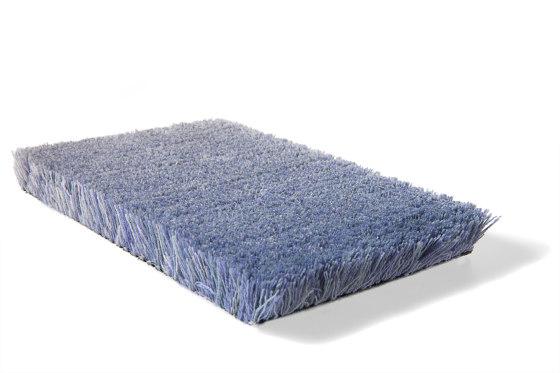 Caméléon 330070 de Carpet Sign | Alfombras / Alfombras de diseño