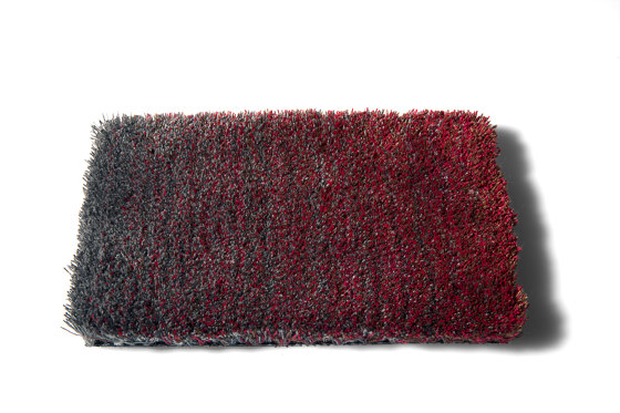 Caméléon 330110 by Carpet Sign | Rugs