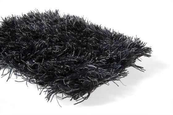Filasse 130030 de Carpet Sign | Alfombras / Alfombras de diseño