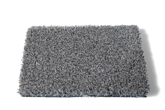 Lilain 40173 by Carpet Sign | Rugs