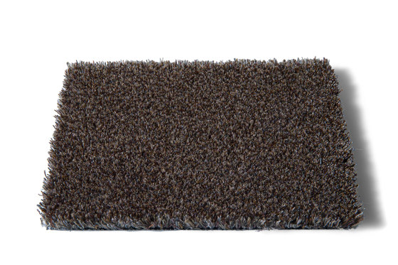 Lilain 40175 by Carpet Sign | Rugs