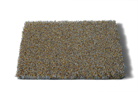 Lilain 40177 by Carpet Sign | Rugs