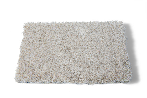 Lilain 40179 by CSrugs | Rugs