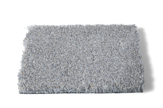 Lilain 40180 by Carpet Sign | Rugs
