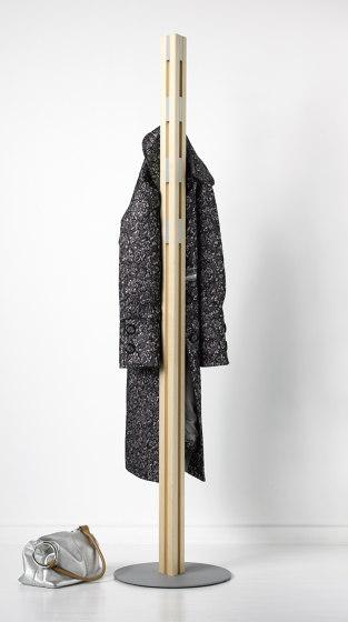 KNAX hall stand by LoCa | Coat racks
