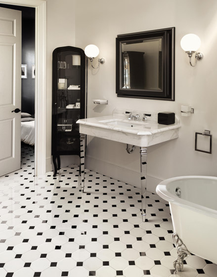 Élite Marble Tiles Floorings by Devon&Devon | Natural stone mosaics