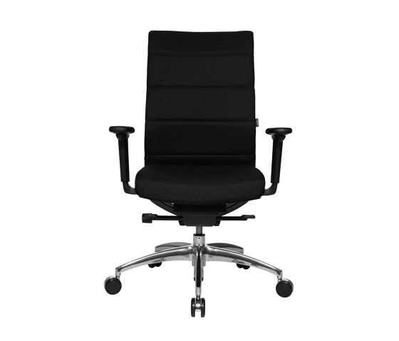 ErgoMedic 100-4 by Wagner | Office chairs