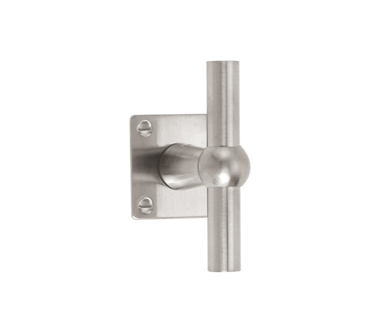 TIMELESS 1910TMRR38 by Formani   Lever handles
