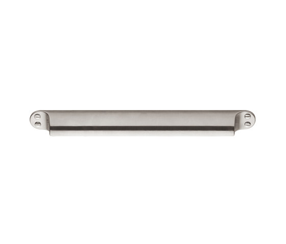 TIMELESS PA752A by Formani   Sliding window handles