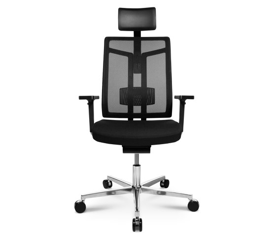 W7 by Wagner | Office chairs