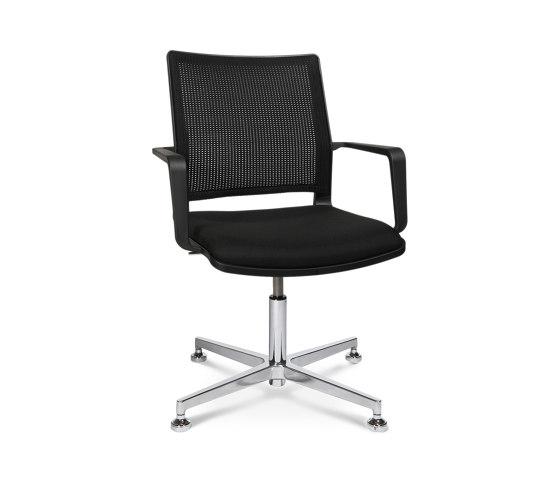 W70 3D von Wagner | Stühle