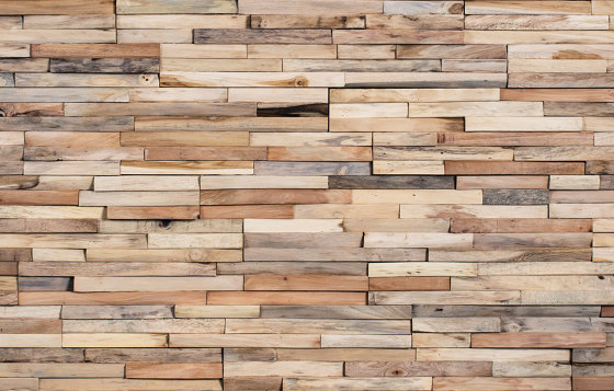 Mercury von Wonderwall Studios | Holz Platten