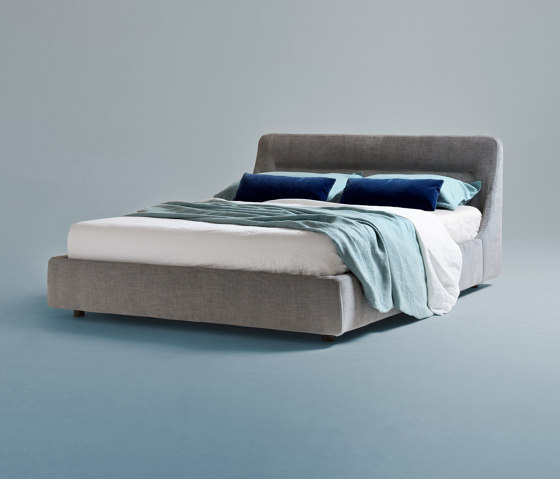 Sleepway | Letto di My home collection | Letti