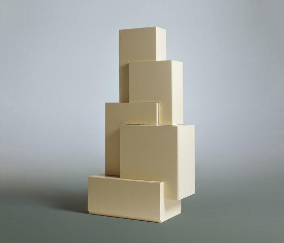 Tetris | Mobili di My home collection | Armadi