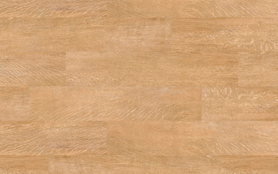 Loose Lay | PW 1245 by Project Floors | Synthetic panels