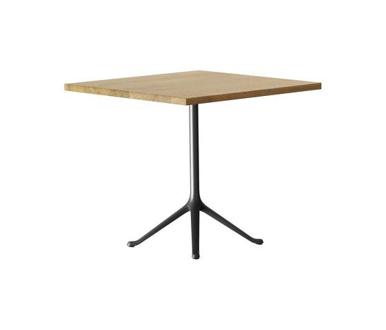savoy t-1014q de horgenglarus | Tables de repas