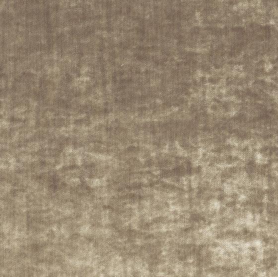 Romeo - 65 hazel by nya nordiska | Drapery fabrics