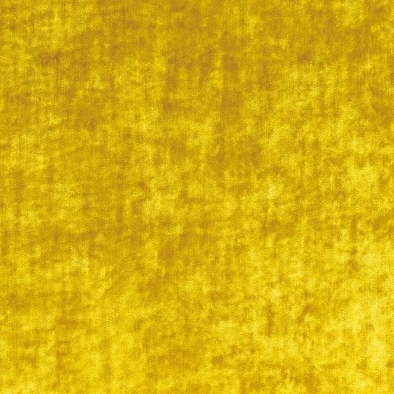 Romeo - 74 gold di nya nordiska   Tessuti decorative