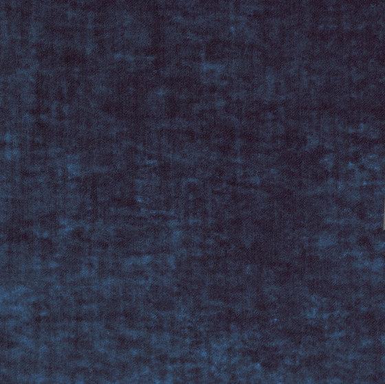 Romeo - 78 midnight di nya nordiska | Tessuti decorative