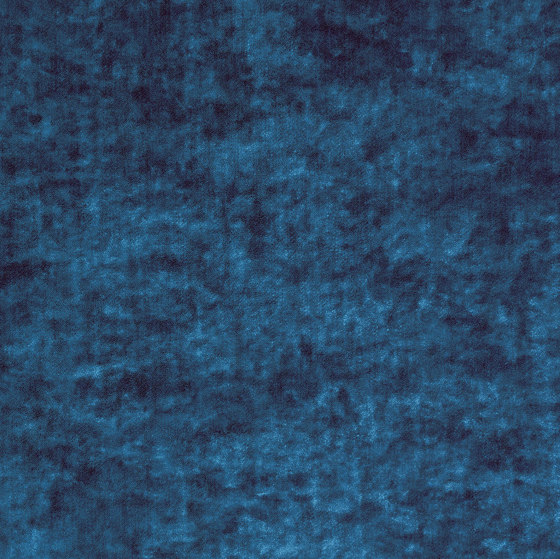 Romeo - 79 windsor di nya nordiska | Tessuti decorative