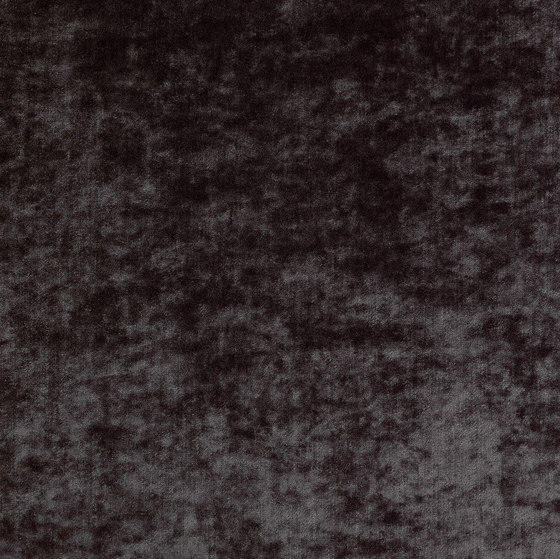 Romeo - 84 black di nya nordiska | Tessuti decorative