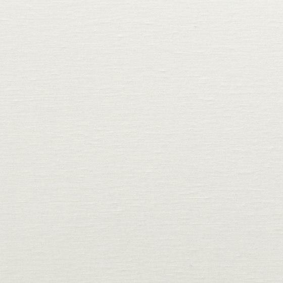 Scarlet - 33 ivory de nya nordiska | Tejidos decorativos