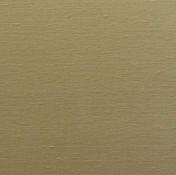 Scarlet - 43 bronze by nya nordiska | Drapery fabrics