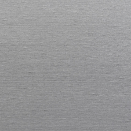 Scarlet - 46 silver by nya nordiska | Drapery fabrics