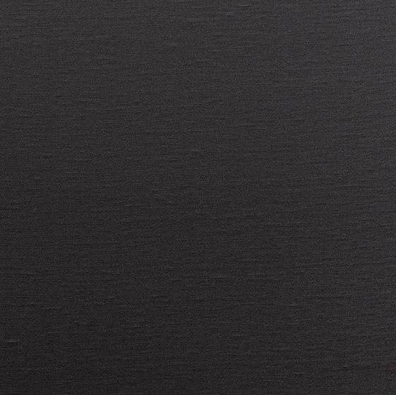 Scarlet - 47 black de nya nordiska   Tejidos decorativos
