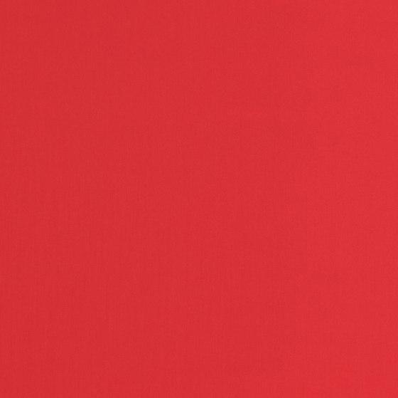 Wasabi CS - 09 red de nya nordiska | Tejidos decorativos
