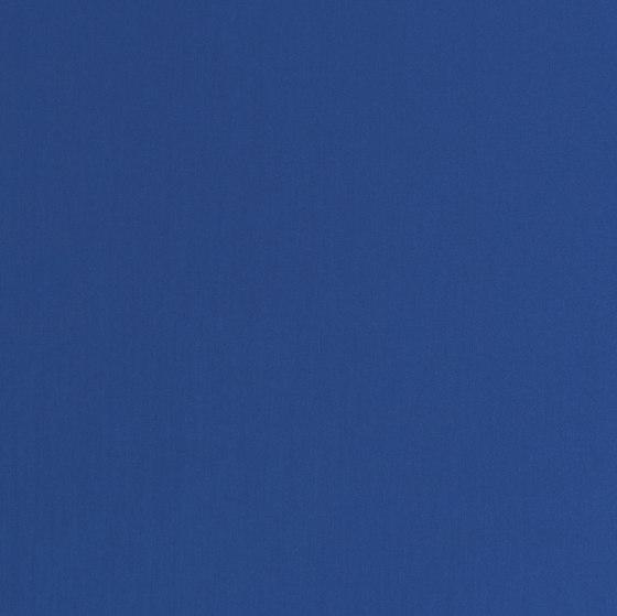 Wasabi CS - 10 blue de nya nordiska | Tejidos decorativos